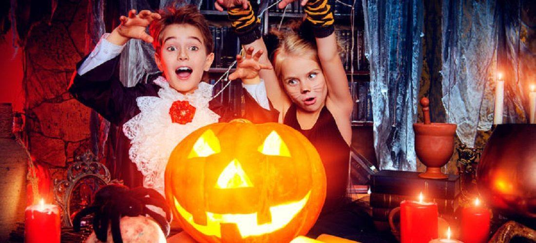 Tendencias para Halloween 2019: los disfraces que causarán sensación